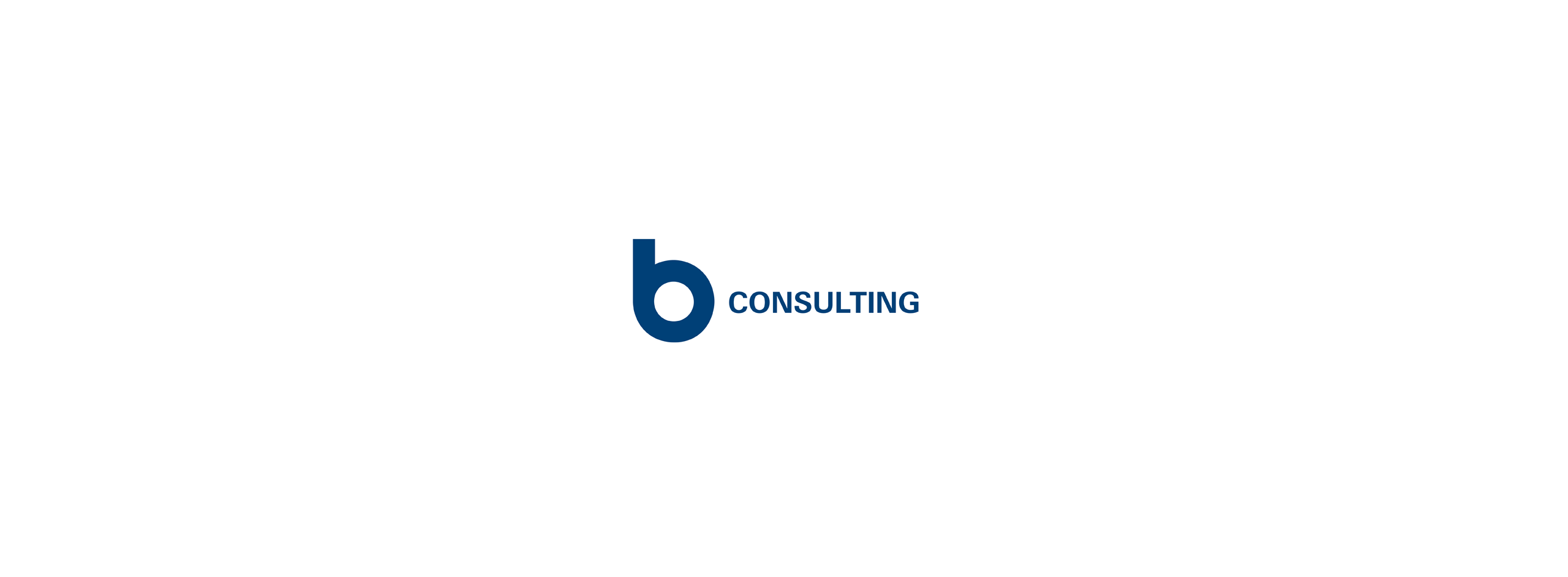 Sustainable Design Consulting Jobs